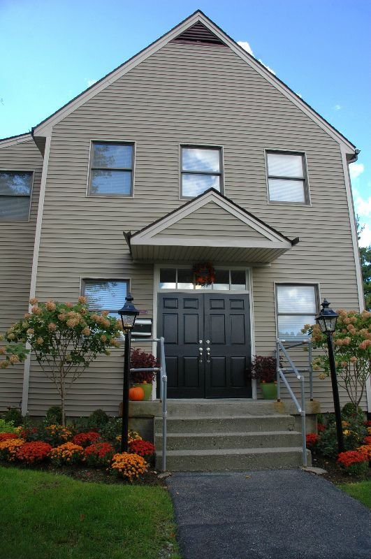 Apartments For Rent Town Of Newburgh Ny